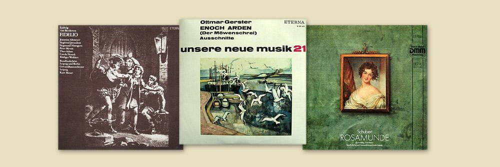 Masur-Schallplattenaufnahmen-02-for-web