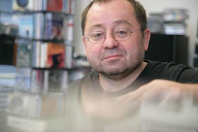 Matthias-Thalheim_MDR_M_Jehnichen-for-web