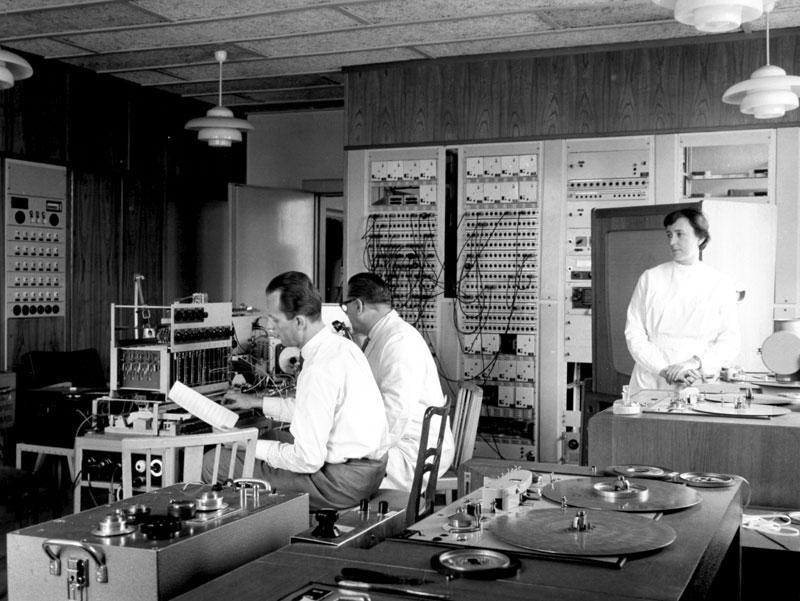 Experimentastudio-ER5-mit-Kurth,-Schreiber,-Ev