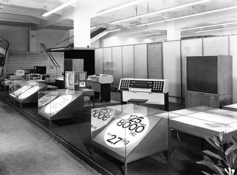 Subharchord_Leipzig_1965-for-web