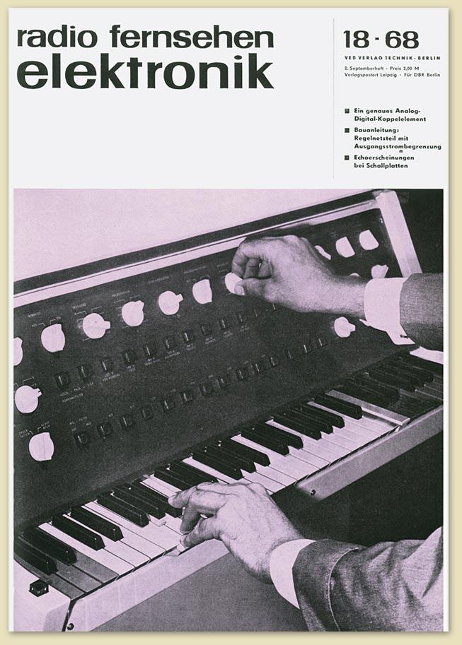 Zeitschrift-1968-for-web