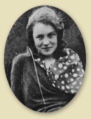 1932-Troetschel-for-web