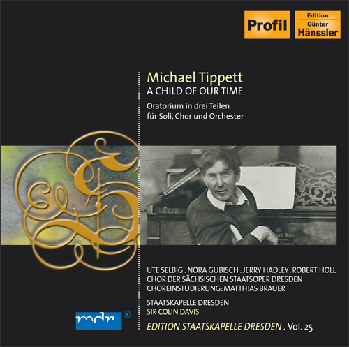 25-Tippett-A-child-of-our-time-for-web