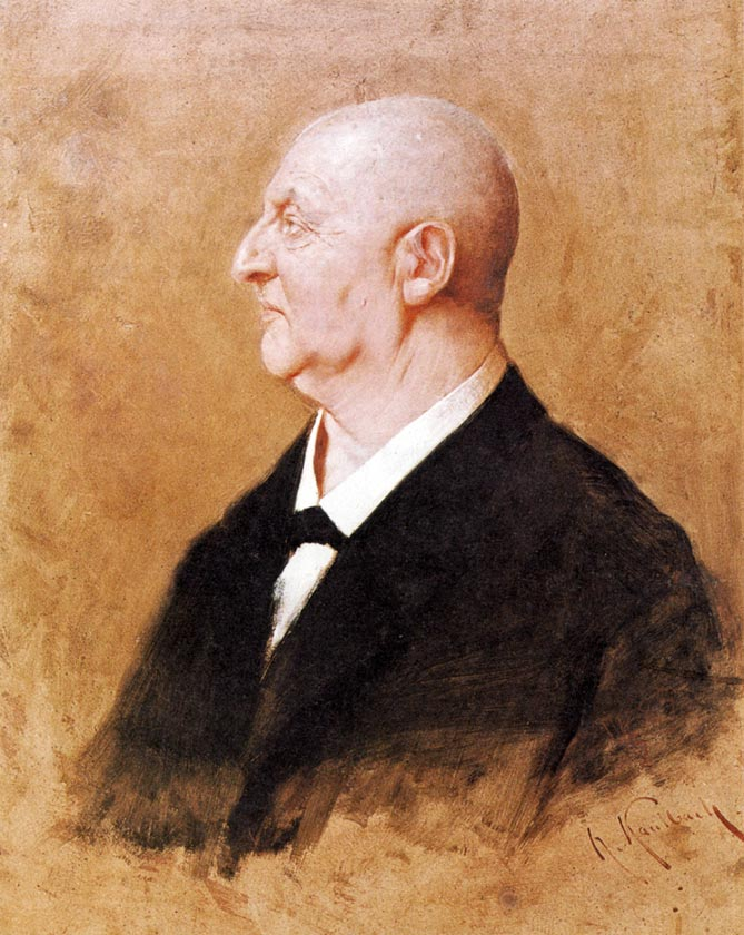 Anton_Bruckner-Kaulbach-for-web