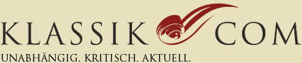 logo-klassik-com-for-web