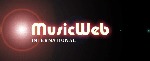 Logo-MusicWeb-for-web