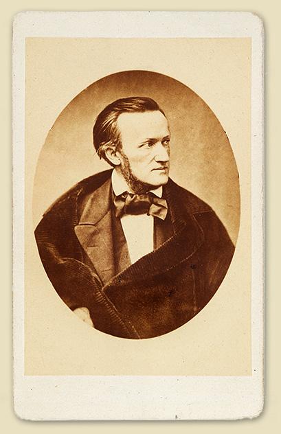 Wagner-Fotografie-1860