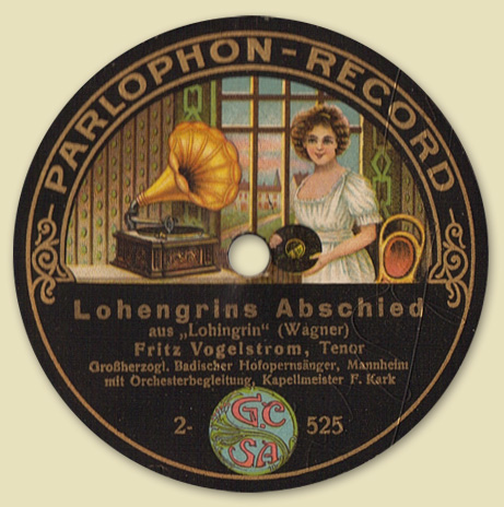 Lohengrin-1912-for-web