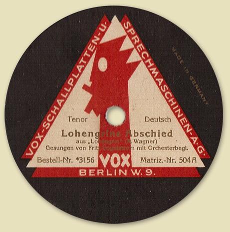 Lohengrin-Vogelstrom-1922-for-web