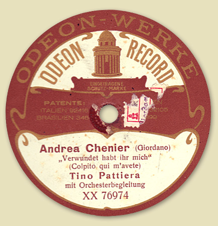 Pattiera-Andrea-Chenier-for-web