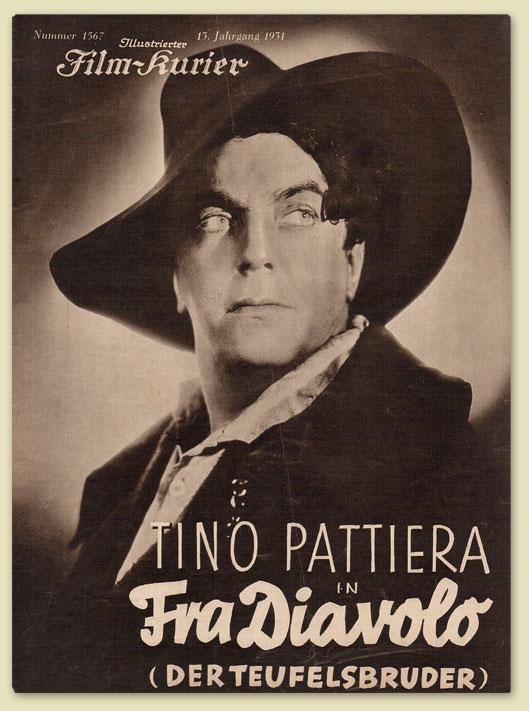 Pattiera-Illustrierter-Filmkurier-Fra-Diavolo-for-web