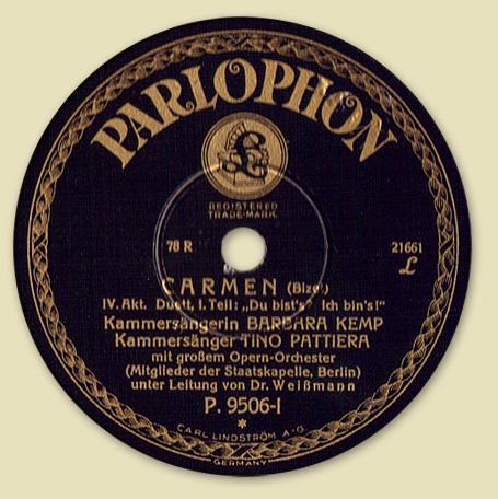 Pattiera-Label-Carmen-01-for-web