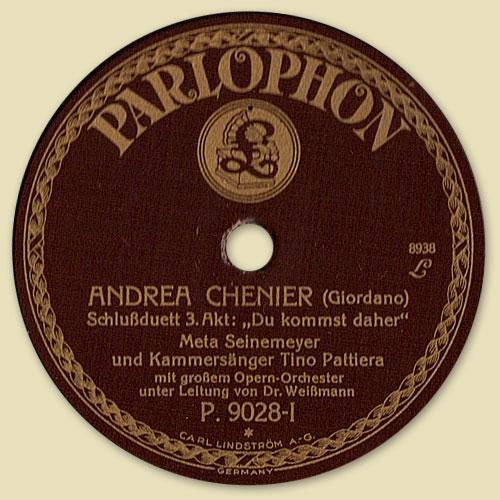 Pattiera-Seinemeyer-Andrea-Chenier-for-web