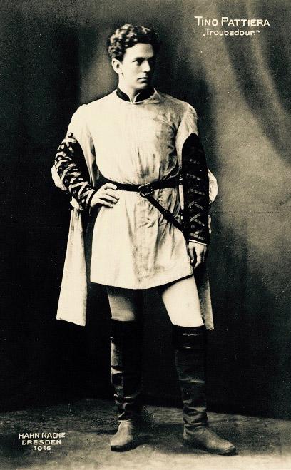 Pattiera-Troubadour-Kostuemfoto-1916-for-web