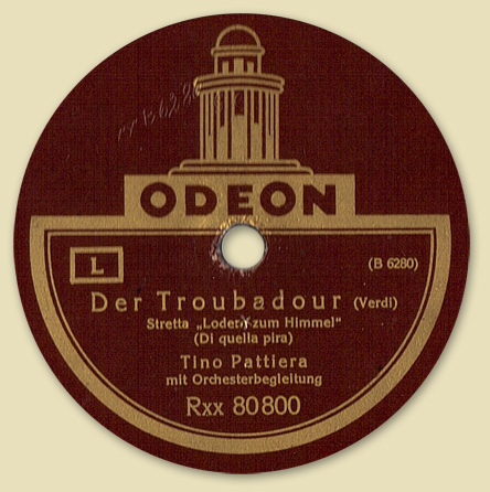 Pattiera-Troubadour-ODEON-1916-for-web