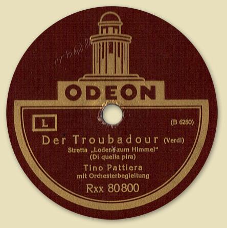 Pattiera-Troubadour-ODEON-1916-for-web