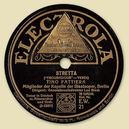 Pattiera-Troubadour-Stretta-1926-for-web