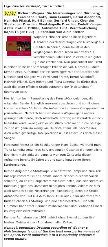 CD-Kritik-Meistersinger-piccicato-for-web