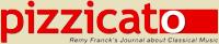 Logo-Piccicato