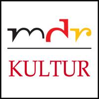 MDR-KULTUR-Logo-1992-for-web