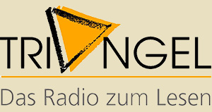 TRIANGEL-Logo-freigestellt