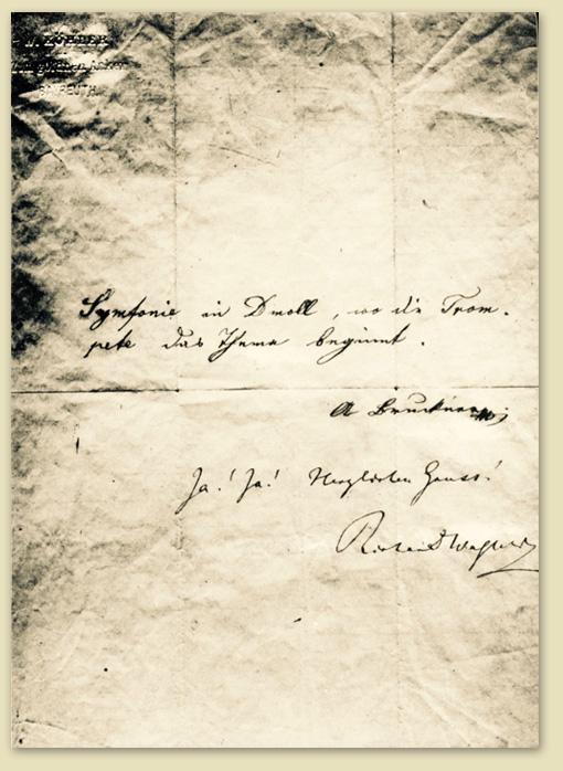 Bruckner-3-Erinnerung-fuer-Wagner-for-web