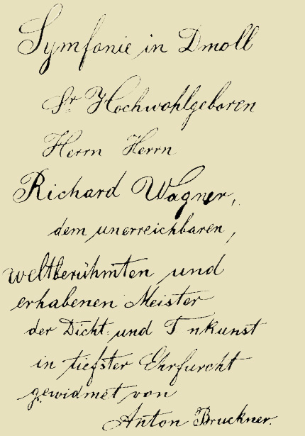 Bruckner-3-Widmung-an-Wagner-fpr-web