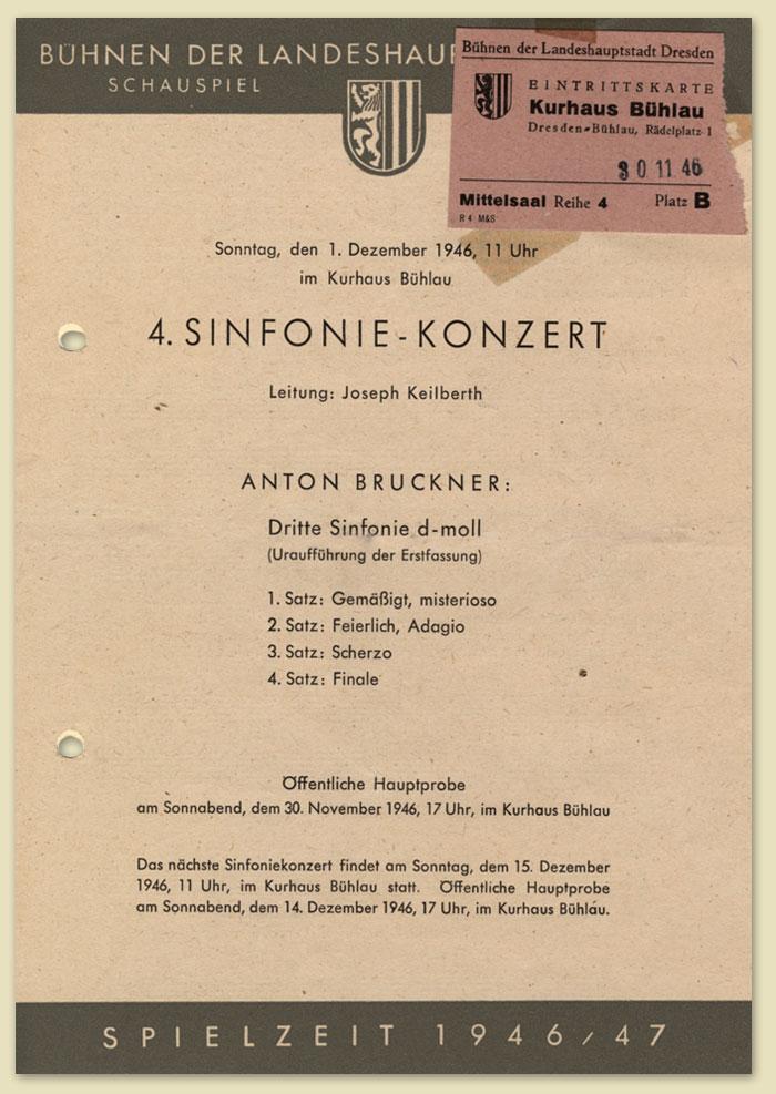 PZ-Bruckner-3-Urfassung-Urauffuehrung-Keilberth-for-web