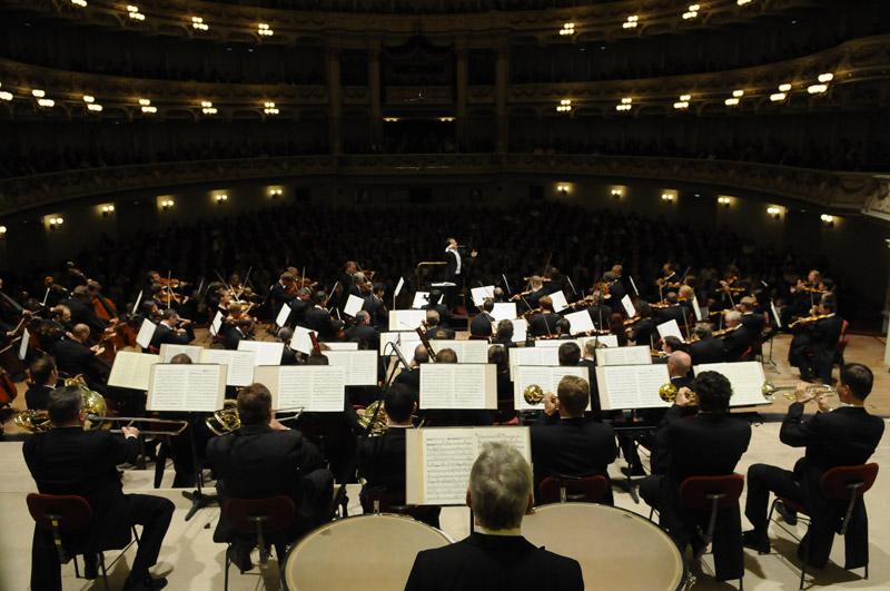 Yannick-Bruckner-3-Wagner-Symphonie-03-for-web