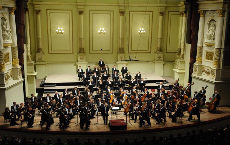 Yannick-Bruckner-3-Wagner-Symphonie-for-web