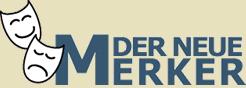 logo-der-neue-merker-wien-for-web