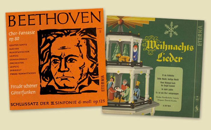 beethoven-weihnachtslieder-for-web