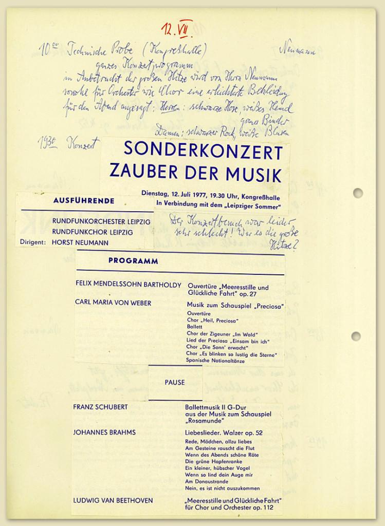 1977-07-12-Chortagebuch-for-web