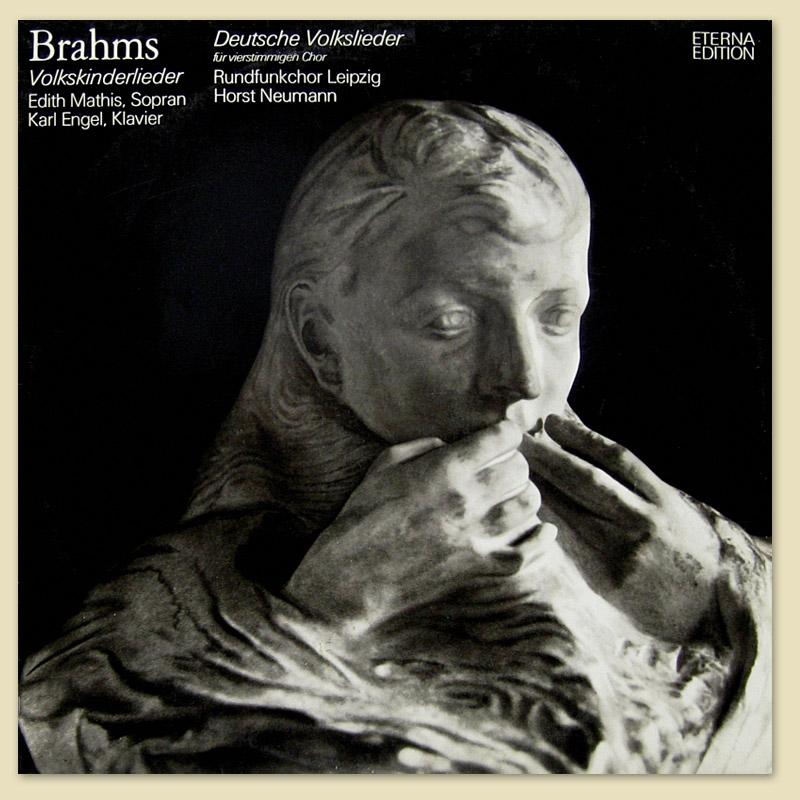 Brahms-Volkslieder-LP-for-web