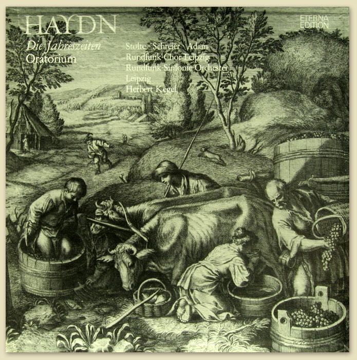 Haydn-Die-Jahreszeiten-1971-for-web