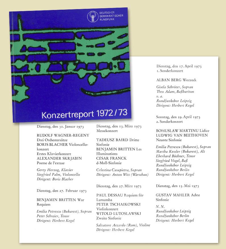 kegel-1972-for-web