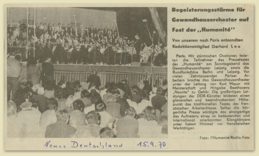 L-Humanite-Rundfunkchor-Leipzig-for-web