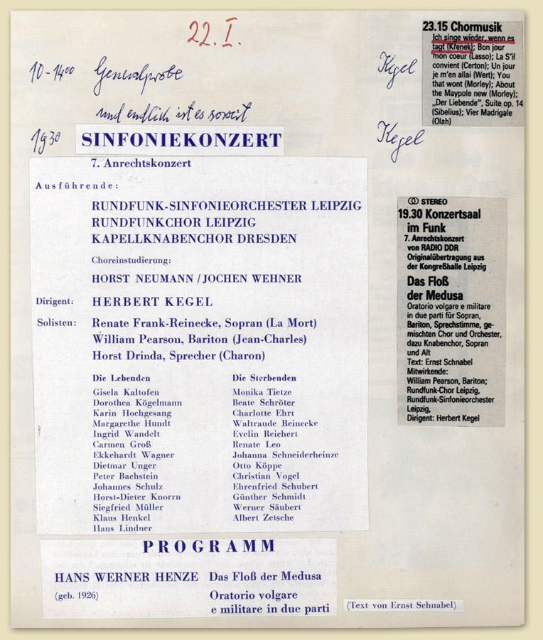 medusa-chortagebuch-for-web