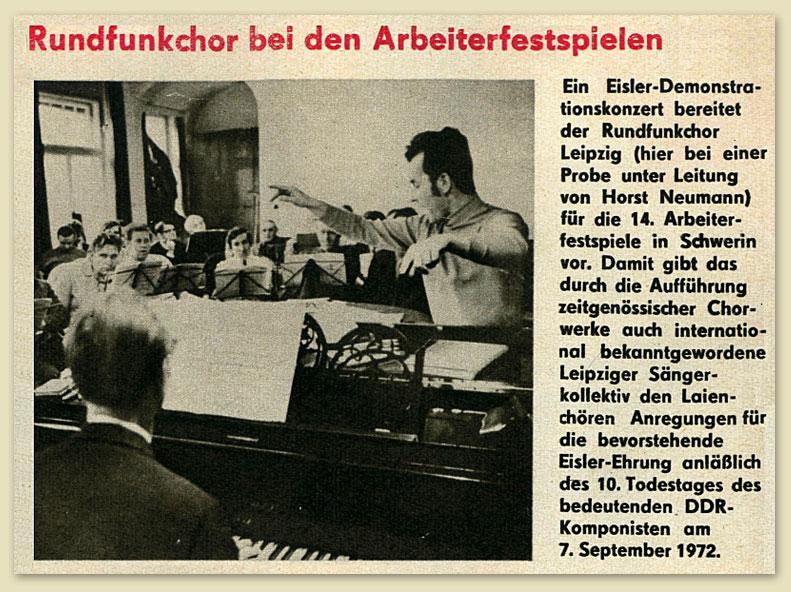 Neumann-Eisler-Zeitungsartikel-for-web