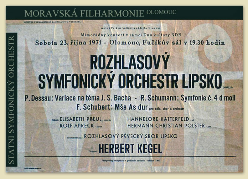 Plakat-Olomouc-for-web