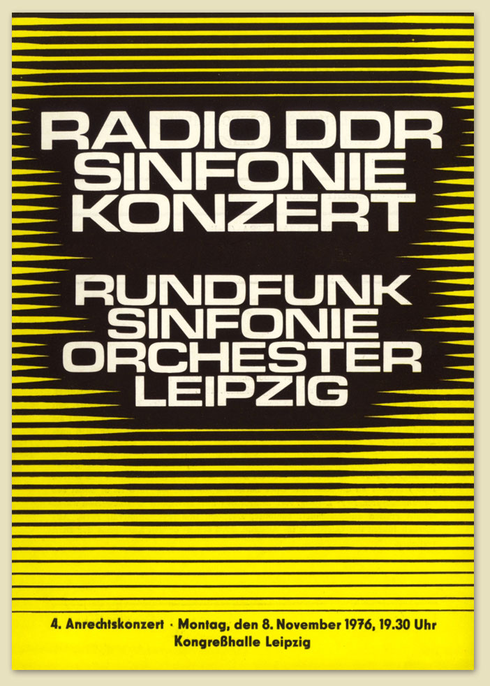 RSO-Programmheft-1976-for-web