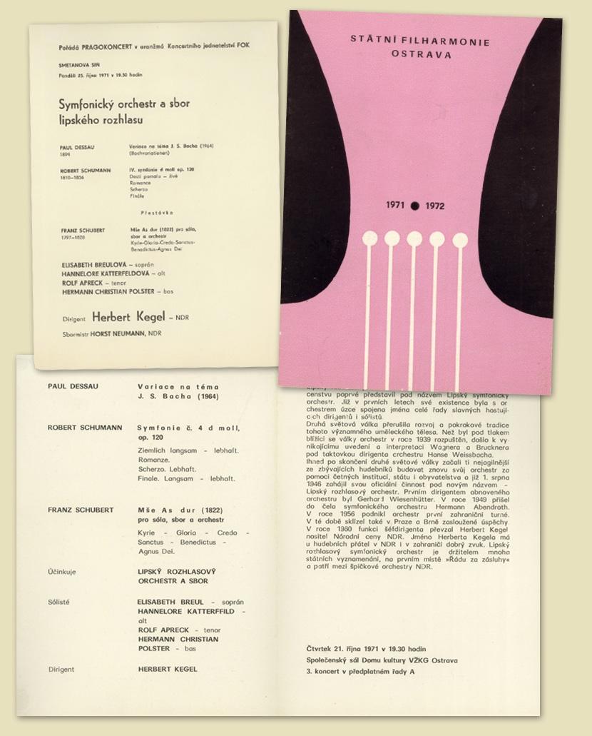 Rundfunkchor-Leipzig-CSSR-1971-for-web
