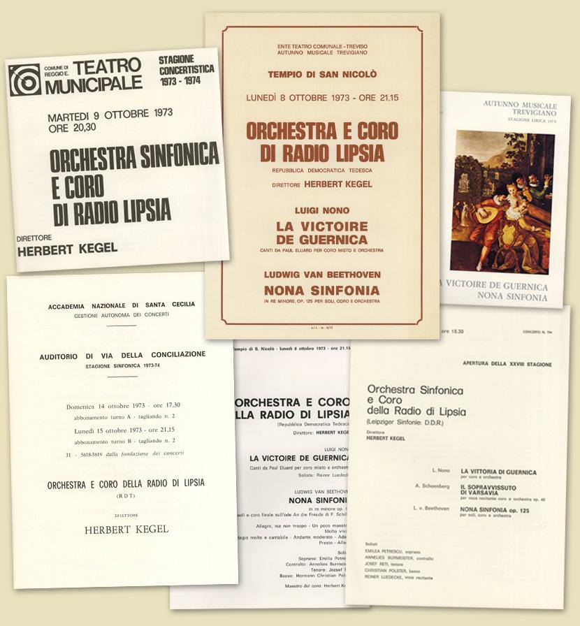 Rundfunkchor-Leipzig-Plakate-Italien-1973-for-web