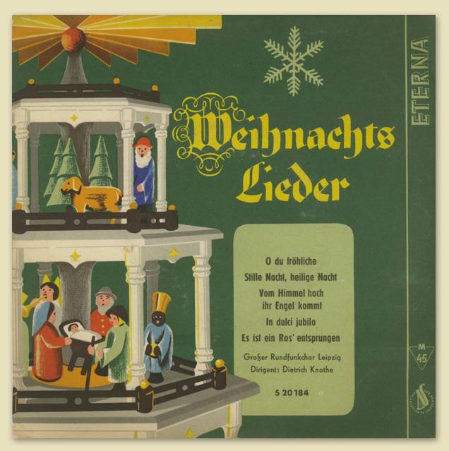 rundfunkchor-leipzig-weihnachtslp-for-web