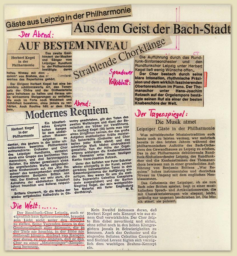 Rundfunkchor-Leipzig-Westberlin-1976-Kritiken-for-web