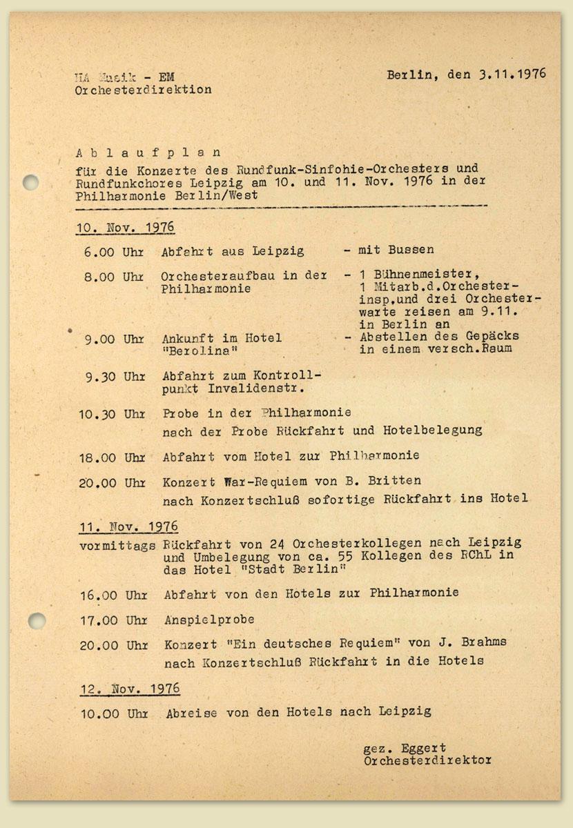 Rundfunkchor-Leipzig-Westberlin-1976-Reiseplan-for-web