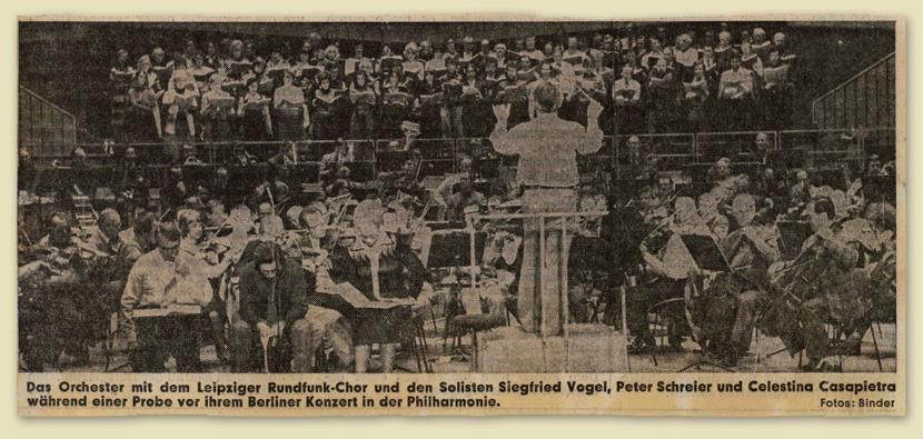 Rundfunkchor-Leipzig-Westberlin-1976-Zeitungsfoto-for-web