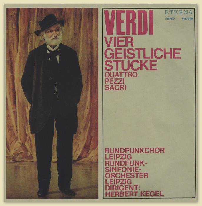 Verdi-Quattro-pezzi-sacri-LP-for-web