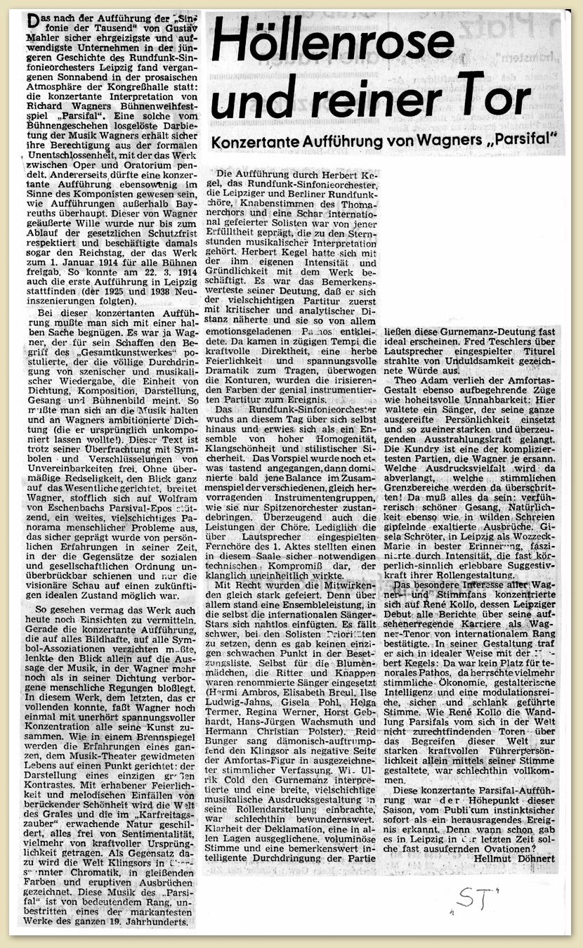 1975-01-11-Parsifal-Kritik-ST-for-web
