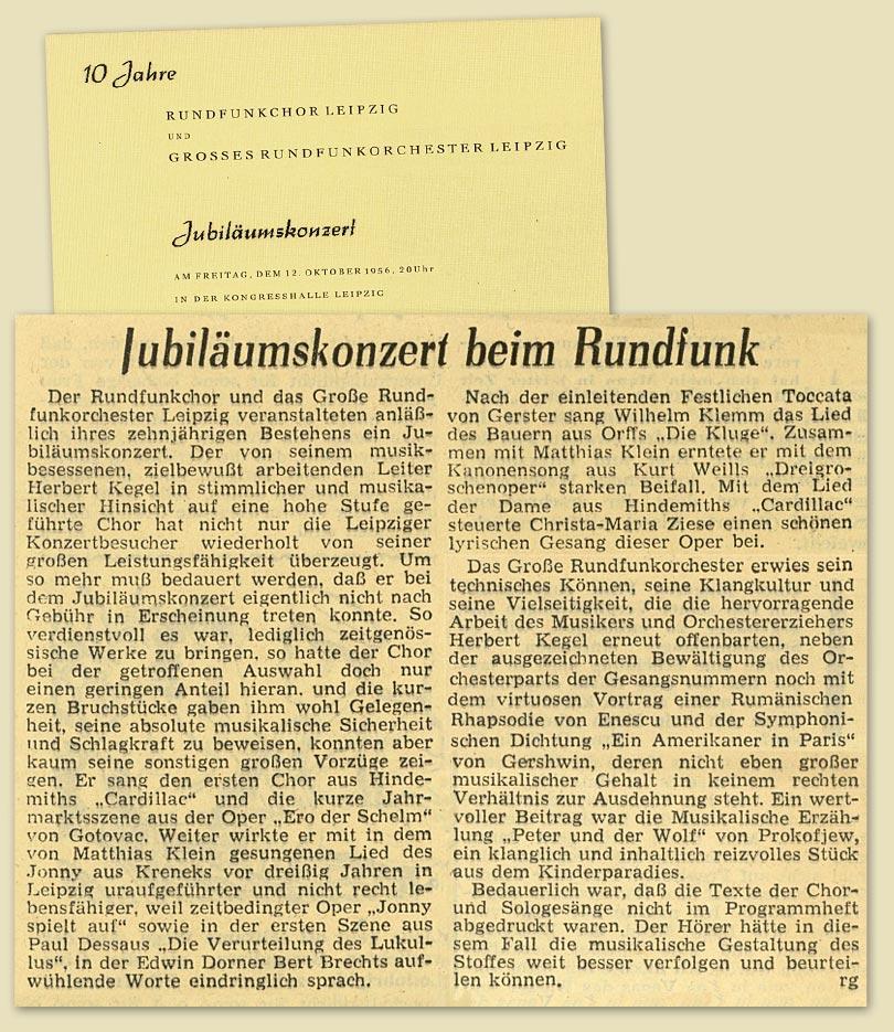 10-Jahre-Rundfunkchor-Leipzig-for-web